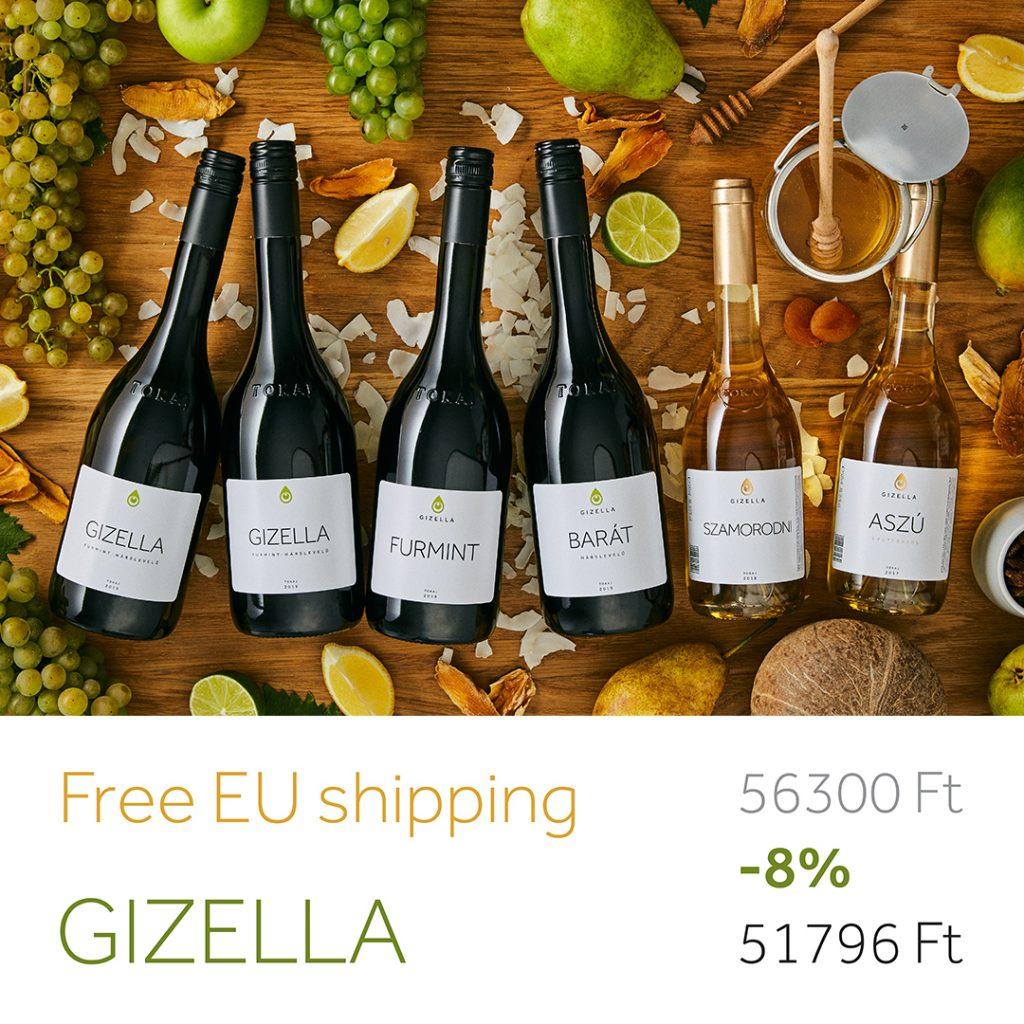 gizella_free-eu-shipping_webshop