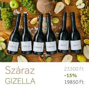 gizella_szaraz_boraszat-webshop-valogatas