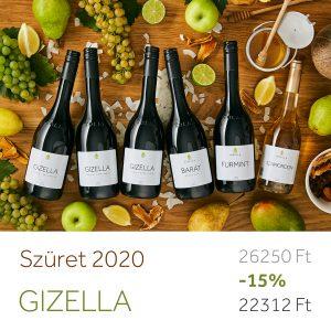 gizella_szuret_valogatas-webshop