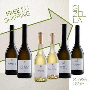 free-shipping-eu-gizella-webshop
