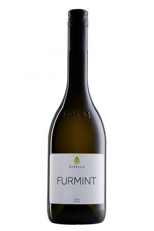 furmint-2018-gizella-pince-webshop