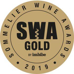 sommelier-wine-awards-2019-gold-winner