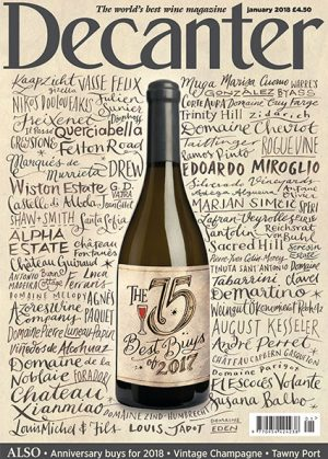 decanter-75-most-exciting-wines-2017