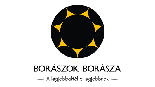 logo_boraszok_borasza