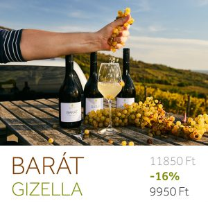 Gizella_Barat-csomag-webshop