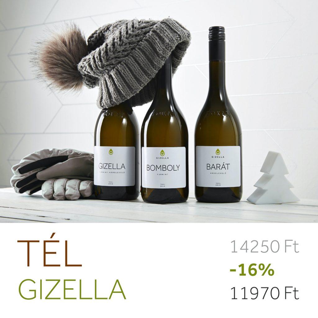 Gizella_Tel_valogatas_webshop