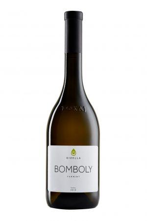 Bomboly-Furmint-Gizella-webshop