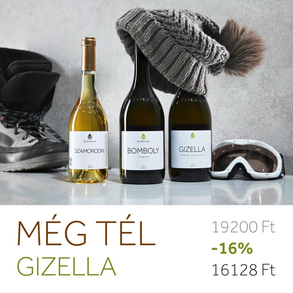 Gizella-Meg-tel-boraszat-webshop