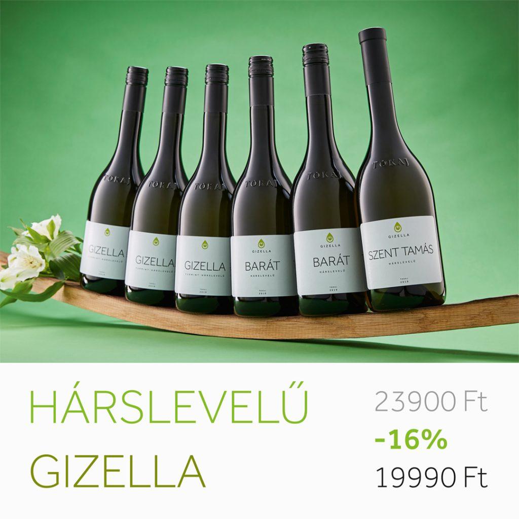 Gizella-Harslevelucsomag-webshop-boraszat
