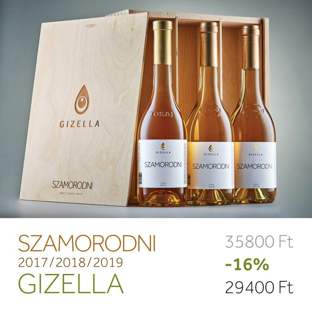 Gizella-Szamorodni-fadobozos