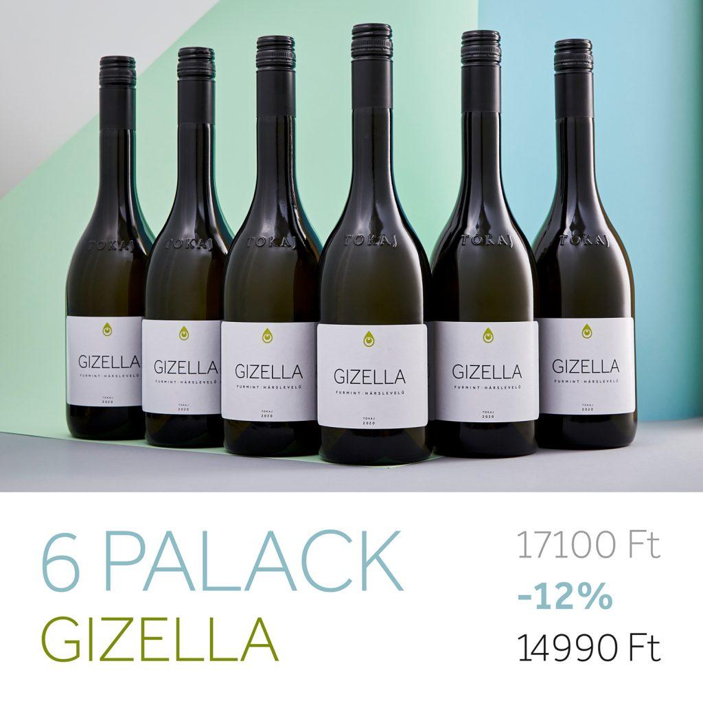 gizella-2020-webshop-boraszat